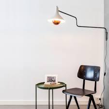Inspiratie Verlichting Woonkamer Retro Wandlampen Anvia