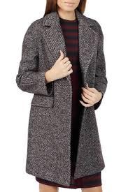 Женские <b>пальто</b> и полупальто <b>SERGINNETTI</b> - купить в интернет ...