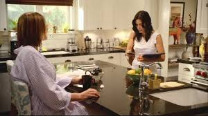 kitchen redo gomezplaykitchenredo cougar townquot the houses of the cul de sac crew hooked on houses