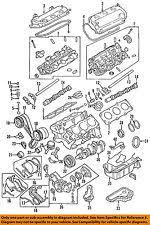 mitsubishi montero oil pans mitsubishi oem 97 00 montero sport engine oil pan md317028 fits mitsubishi montero sport