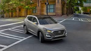 If for any reason you don't, return it within 3 days and exchange it for another new hyundai. 2021 Hyundai Tucson Gallery Hyundaiusa Com