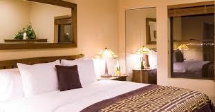 dual master bedrooms las vegas. 1; 2; 3 dual master bedrooms las vegas