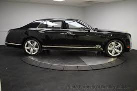 2018 bentley mulsanne for sale. interesting for 2018 bentley mulsanne speed  click to see fullsize photo viewer on bentley mulsanne for sale