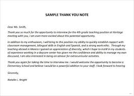 12 Thank You Letter For Student Teacher Proposal Bussines