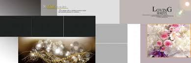 Karizma Album 12x36 Psd Templates Free Download Vol 28