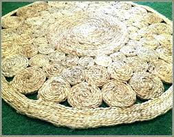 8 foot round area rugs round rug round rug 8 ft round rugs and s s 8 foot round rugs 8 8 foot area rugs