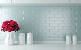 incredible painting ceramic tile in bathroom throughout how to paint revamp your mcdonough