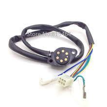 Best value <b>Gear Position</b> Sensor – Great deals on <b>Gear Position</b> ...