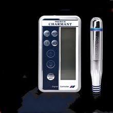<b>Korea Professional Electric Tattoo</b> Microblading Pen Semi ...