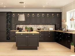 Kitchen Lighting Ideas For Lovely Kitchen Environment Inspiration Kitchen Lighting Ideas