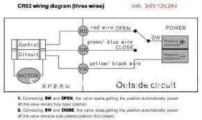 2 port valve wiring diagram wiring diagrams and schematics valve wiring diagram flow diversion