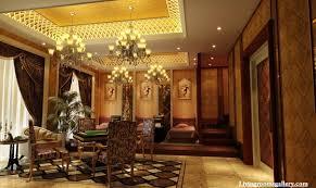 Modern Pop Ceiling Designs For Living Room Elegant Modern Pop False Ceiling Designs For Living Room