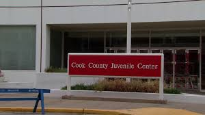 Cook Juvenile Detention Center Search Www Picsbud Com