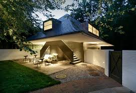 shed lighting ideas. plain shed shed design ideas shed contemporary with covered patio outdoor lighting  dormer windows on lighting ideas a