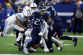 Tennessee Titans Depth Chart 2012 3 Things To Watch In Sundays Raiders Titans Game Las