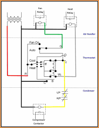 thermostat wiring diagrams best of gas furnace thermostat wiring thermostat wiring diagram for gas furnace at Thermostat Wiring Diagram