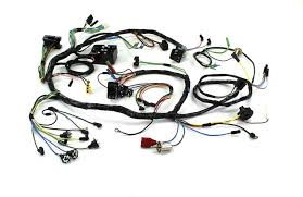 mustang ignition wiring diagram images wiring diagram msd ignition wiring diagram dome light wiring diagram