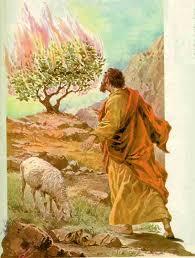 Resultado de imagen de Nuestra actitud ante el llamado de Dios