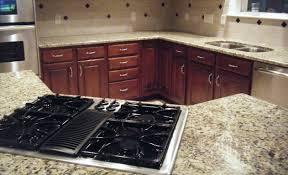 Santa Cecilia Light Granite Kitchen Santa Cecilia Light Granite 5 Best Place For It