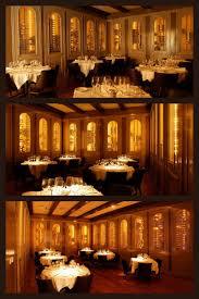 wine room lighting. Wine Room Lighting