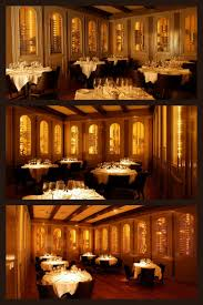 wine room lighting. an elegant secondfloor chamber housing owner alex brennanmartinu0027s international wine collection in walltowall bin room lighting