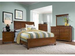 Retro Bedroom Furniture Retro Broyhill Bedroom Touch With Furniture Homedee Com