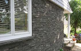 faux stone vinyl siding canada. beautiful faux stone panels exterior pictures - interior design . vinyl siding canada l