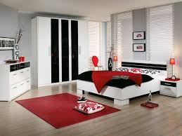 bedroom ideas for young adults women. Exellent For Ideas For Young Adults Women On Bedroom Decorating To S