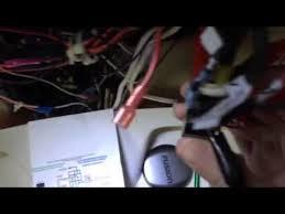 nav anchor light wiring nav anchor light wiring