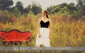 Kent Smith Photography, Author at Kent Smith Photography