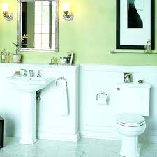 bathroom mold removal products. Bathroom Mold Removal With Wall Lights Ceiling Cost . Products N