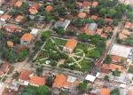 imagem de Caldazinha Goiás n-2