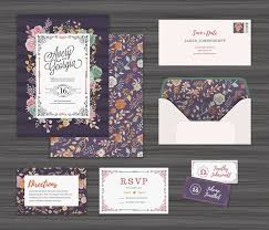 17 Inspirational Wedding Invitation Envelope Template ...