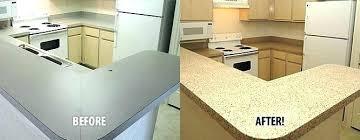 granite look laminate countertops painting laminate to look like granite laminate look like granite countertops