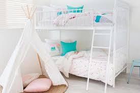 kids bed. Kids Bedroom Furniture Bed R