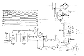 tbe inverter wiring diagram tbe image wiring diagram complementary output variable frequency inverter circuit diagram world on tbe inverter wiring diagram