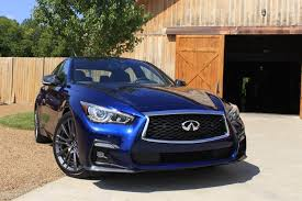 2018 infiniti red sport 400.  sport 2018 infiniti q50 red sport 400 blue front end throughout infiniti red sport q