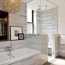 best bathroom remodels. Wonderful Bathroom Best Bathroom Remodel Contemporary On Regarding Marvelous Brown Remodels 1 To N