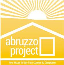 Poli Design Italy Elegant Playful Construction Logo Design For Abruzzo