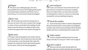 complete wedding checklist a 4 month engagement wedding planning checklist crazyforus