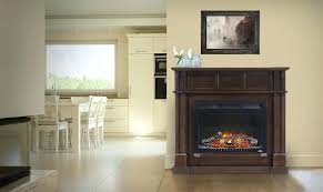 large electric fireplace with mantel insert electric fireplace with mantel build the large electric fireplace mantel packages