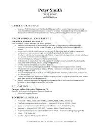 Java Senior Developer Resume Top Rated Sr Java Developer Resume