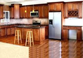 Kitchen Cabinets Los Angeles 45 Off Prefab Kitchen Cabinets Solid Wood Prefab Bathroom