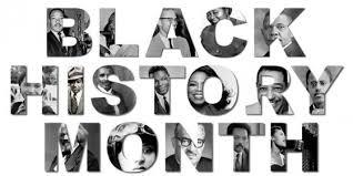 Black History Month / New York travel tips - Customized travel service  LOCALIKE New York