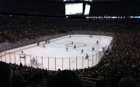 Boston Bruins Seating Chart Boston Bruins Seating Chart Map Seatgeek