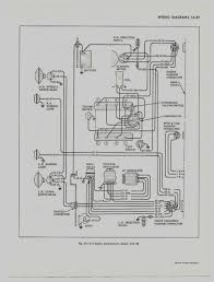 27 collection of 1963 chevy truck wiring diagram zhuju me 1963 chevy c10 wiring diagram 27 collection of 1963 chevy truck wiring diagram zhuju me