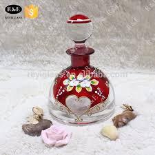 Decorative Perfume Bottles Wholesale