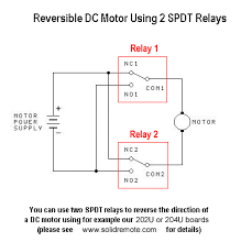 motor control relay wiring wiring diagram site wifi relay to dc motor electrical engineering stack exchange industrial control wiring diagrams motor control relay wiring