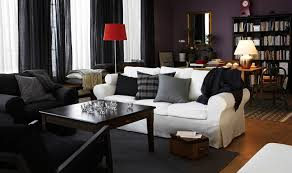 ikea sitting room furniture. images about ikea living rooms on pinterest room and furniture sitting w