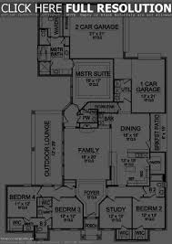 Download 1400 Square Foot House Plans With Bonus Room  Adhome2200 Square Foot House Plans
